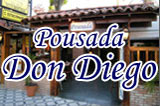 Pousada Don Diego