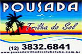 Pousada Trilha do Sol
