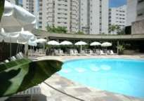 Ferraretto Hotel - Guarujá