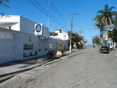 Iracemar Boutique Hotel - Carnaval