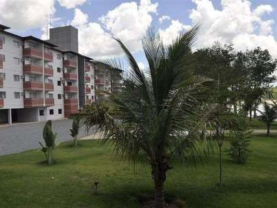 Pontal do Lago Flat Residence - Natal